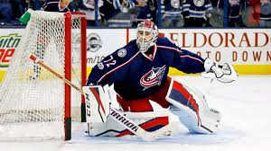 goalies have varying opinions on new pants u2013 prohockeytalk