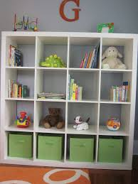 furniture home why you need bookshelf for baby room nice home
