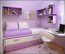Space Saving For Kids Small Bedroom Design Ideas With  Xpx - Ideas for space saving in small bedroom