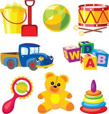 vector children toys box free vector download 4 447 free vector