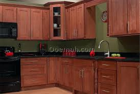 kitchen cabinets wholesale nj kitchen cabinets wholesale nj frequent flyer miles
