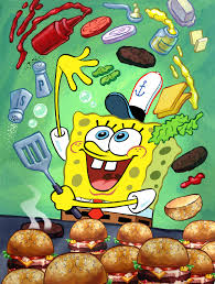 spongebob u0027 inspires social safety net debate