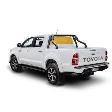 tomica toyota hilux products archive aussie signs