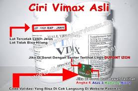 jual distributor vimax canada original uh dan aman pembesarpenis