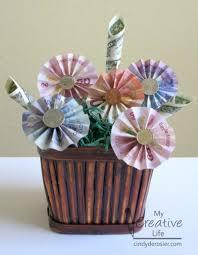 money bouquet money bouquet family crafts