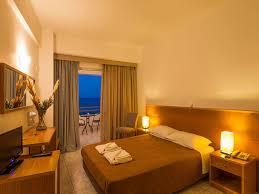niforeika beach hotel u0026 bungalows peloponnese achaia 3 greece