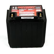 pc625 battery odyssey 12 volt motorcycle batteries