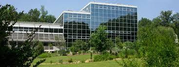 Garden State Art Center Home Uga State Botanical Garden