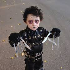 Scary Kids Halloween Costumes 48 Holloween Images Halloween Ideas Halloween