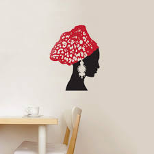 online get cheap african american decor aliexpress com alibaba