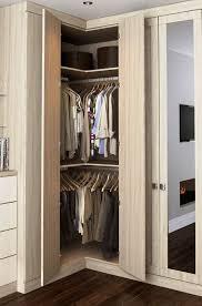 mondo convenienza armadio angolare armadio angolo mondo convenienza misure decorazioni per la casa