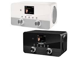 internetradio küche silvercrest stereo internetradio sird 14 c1 lidl deutschland