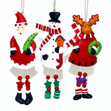 ornaments sets clearance trees 2017