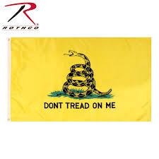 Come And Take It Flag Rothco Come And Take It Flag