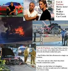 38 best paul walker images on pinterest car actresses and beautiful