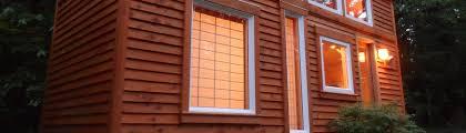 oregon cottage company eugene or us 97405