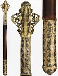 Ottoman Weapons 474 Best Armors Weapons Guns Images On Pinterest Blade