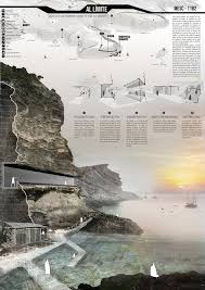 Architecture Poster Design Ideas 159 Best Diagrams Images On Pinterest Architecture