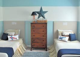 boys room paint ideas decoration u2014 jessica color boys room paint