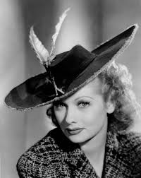 10 forgotten lucille ball projects you u0027ve probably never seen