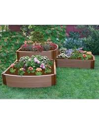 29 best raised garden bed ideas images on pinterest gardening