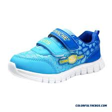Kids Comfortable Shoes Cheap Connche Girls Kids Shoes Breathable Sports Shoes Running
