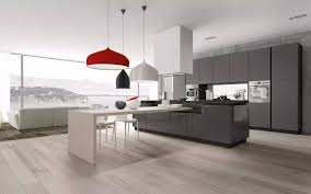 kitchen purple and grey kitchen accessories wall kitchen