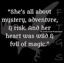 Mystery I U0027m Never Gonna by Best 25 Mysterious Quotes Ideas On Pinterest Quotes On Beauty