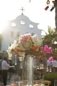 elena damy jena u0026 chase u0027s intimate beach wedding elena damy