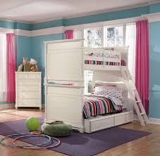 Bunk Bed Bedroom Set Tri Bunk Bed Bedroom Sets Experience Home Decor Make Bunk