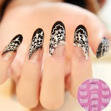 online buy wholesale nice french nails from china nice french