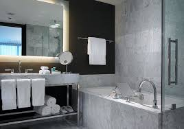 Man Bathroom Ideas Colors 30 Mind Blowing Small Bathroom Makeovers Slodive