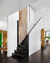 brick house design in kerala home and floor plans haammss