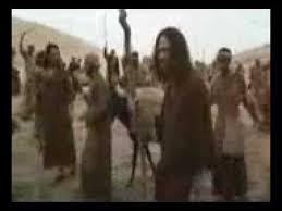film nabi musa dan raja firaun legenda nabi musa dan raja fir aun youtube