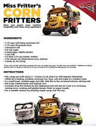 free disney u2022pixar u0027s cars 3 games activity printables simply