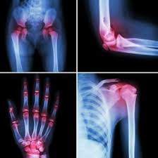infrared light therapy for pain infrared light therapy for chronic joint pain wellington massage