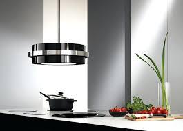 hotte aspirante angle cuisine hotte cuisine pas cher hotte cuisine ilot central 14 hotte il244t