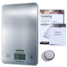 modern kitchen scales kitchen scale ebay
