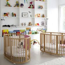 Small Baby Beds Cribs For Small Spaces 7 Best Cribs For Small Spaces Room