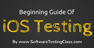 Mobile Application Testing Resume Sample by Software Manual Testing Resume For Freshers