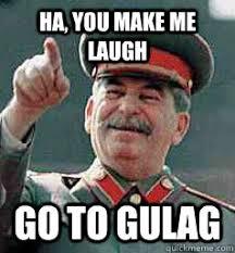 Imgur Make A Meme - you see ivan imgur gifs