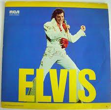 10 best elvis 1950 s lp albums images on blue