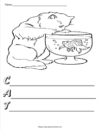 Acrostic Poem For Halloween Acrostic Poem Forms Templates And Worksheets