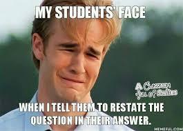 Meme Education - new 22 meme education wallpaper site wallpaper site