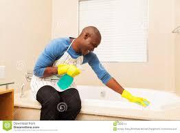 Clean A Bathtub Ergonomic Cleaning A Bathtub 114 Clearing Slow Bathtub Drain