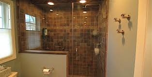 Small Bathroom Shower Ideas Shower Awesome Standing Shower Designs Terrific Ceramic Tile