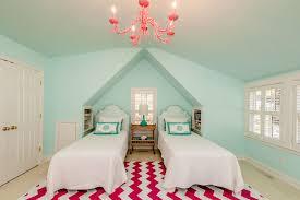 Kid Room Chandeliers by Pink Kids Room Chandelier Carpet Decoration Choose Kids