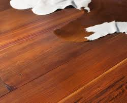 reclaimed pine floor styles whole log lumber