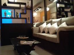 Small Condo Design by Small Beach Condo Interior My Space In To Astonishing Design Idolza