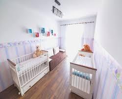 baby wandgestaltung babyzimmer wandgestaltung 26 awesome wandgestaltung babyzimmer